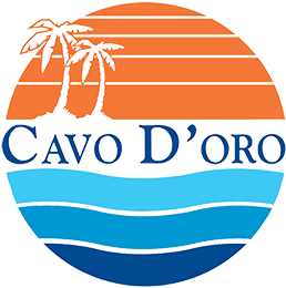Cavo D' Oro Hotel Virtual Tour